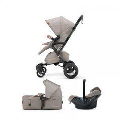12480b17522 Χύμα Shop | Παιδικά - Βρεφικά Mini - Mini, Πωλείται - Car.gr