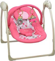 1d4a010eb84 Xyma Shop   Children goods   Infant   Baby Relax - - Car.gr