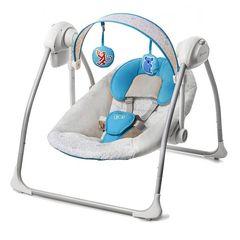 80e6793e5b2 Χύμα Shop   Παιδικά - Βρεφικά   Βρεφικά   Relax Μωρού - - Σελίδα 2 ...