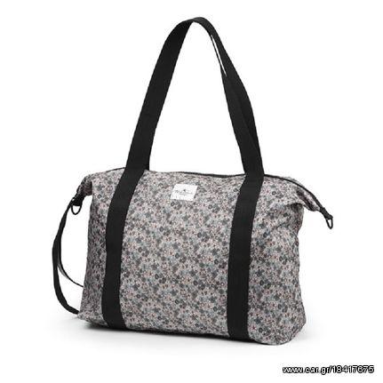aaba60211b Elodie Details Βρεφική Τσάντα Με Αλλαξιέρα Petite Botanic BR72295 Παλιά  Σχεδίαση