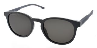 b913ab9568 Χύμα Shop Υγεία -Ιατρικά -Περιποίηση Οπτικά Γυαλιά Ηλίου HUGO BOSS ...