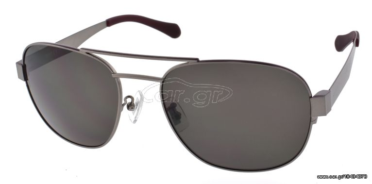 1b5840991a ΓΥΑΛΙΑ ΗΛΙΟΥ HUGO BOSS 0896 F S 1H8 NR 58-19-145 - € 148 EUR - Car.gr
