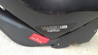 9b4f07a55f3 Ανταλλακτικα Αυτοκινήτων Αξεσουάρ - Περιποίηση Παιδικά Καθίσματα Peg ...