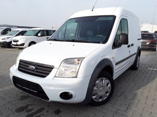 Ford Transit CONNECT EURO5/2 πλαινεσ/ CLIMA