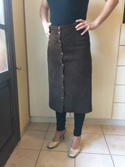 52c36b88eef Χύμα Shop | Μόδα | Γυναικεία Ρούχα | Φούστες - Μεταχειρισμένο ...