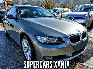 Bmw 320 SUPERCARS XANIA