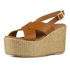 c5c1d9b4eeb Μικρές αγγελίες | Μόδα | Γυναικεία Παπούτσια | Πλατφόρμες - - Car.gr