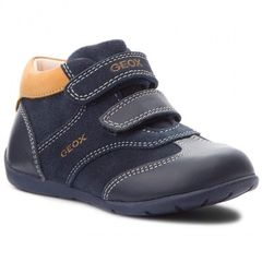 7fa0cc70fd8 Μικρές αγγελίες   Παιδικά - Βρεφικά   Παπούτσια παιδικά   Κορίτσι ...
