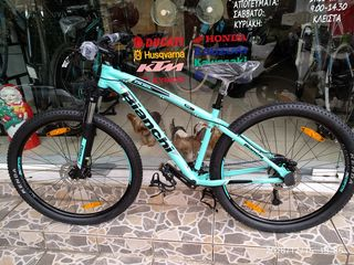 Bianchi  DUEL 29-S