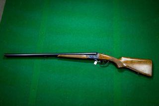 Xyma Shop Hobby - Sports Κυνήγι - Σκοποβολή - Τοξοβολία