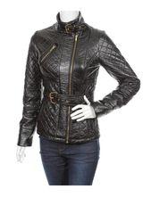 c4e2700ead31 Morgan womans jacket