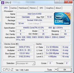 Classifieds | Technology - Security | Computers | Desktop & Server