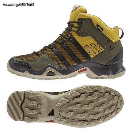 Adidas GTX No 11 efe62aeacc9
