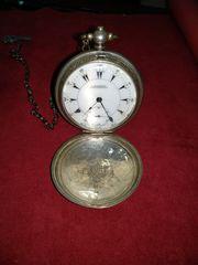 που χρονολογείται ένα vintage ρολόι Hamilton