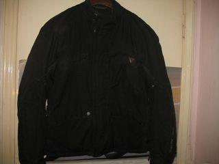 Ανταλλακτικα Μοτοσυκλετών Ενδυση - Ρουχα - Εξοπλισμός Μπουφάν Jacket ... afa4cab68bf