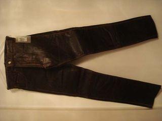 fc25cac310 δερμάτινα γυναικεία παντελόνια Pantera