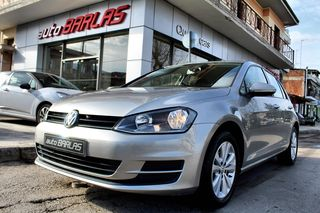 Volkswagen Golf GENERATION!! ΕΓΓΥΗΣΗ ΚΜ!!!!!!