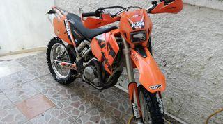 Used KTM EXC Bikes - - Σελίδα 14 - Car.gr 2af5e62004