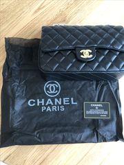 6059aa61da Chanel Paris τσάντα χειρός AAA ποιότητα