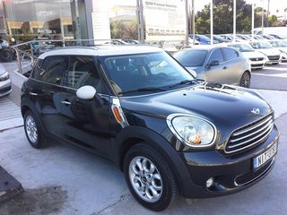 Mini Countryman BOOK SERVISE --PEPPER