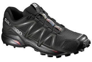 3dea5e258a0 Χύμα Shop | Μόδα | Ανδρικά Παπούτσια | Αθλητικά παπούτσια - - Car.gr