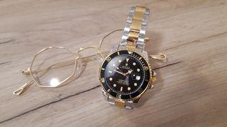 Rolex Submariner αυτόματο ΑΑΑ+++ 2998637854c