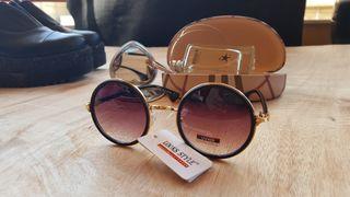 Χύμα Shop Μόδα Γυναικεία Αξεσουάρ Γυαλιά ηλίου - Πωλείται - Car.gr d4af7862832