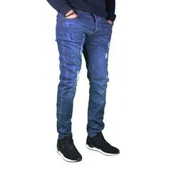 b8cc492a501 Classifieds | Fashion | Men's Clothes | Trousers | Τζιν - Jeans ...