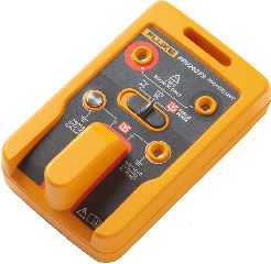 Xyma Shop Tools & accessories Measuring instruments