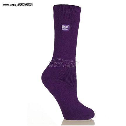 402538c141c Heat Holders Γυναικείες Κάλτσες Lite Socks Purple - € 10,56 - Car.gr