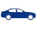 Τραπεζάκι Σαλονιού Hamilton Χρώματος Ανθρακί Φυσικό 98X60X38Εκ € 42 Car.gr