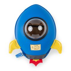 68e8f41521d Χύμα Shop Παιδικά - Βρεφικά - 21 εως 50 €, Πωλείται - Car.gr