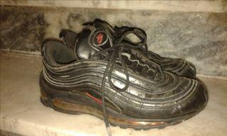 Χύμα Shop Μόδα Ανδρικά Παπούτσια Αθλητικά παπούτσια Nike - Nike ... 5aec6ca580c