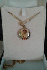 6ebc06e023 Χύμα Shop Αντίκες Κοσμήματα - Ρολόγια - - Σελίδα 2 - Car.gr