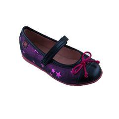 8ff6489848a Χύμα Shop | Παιδικά - Βρεφικά | Παπούτσια παιδικά | Κορίτσι - - Car.gr