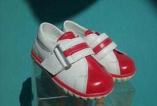 636d328bdf7 Χύμα Shop Παιδικά - Βρεφικά Βρεφικά Βρεφικά Παπούτσια - - Car.gr
