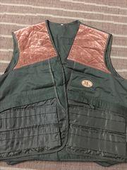 20b930b312a Χύμα Shop   Μόδα   Ανδρικά Ρούχα   Γιλέκα - Μεταχειρισμένο, Πωλείται ...