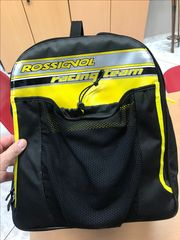 34c12d18d5 Αδιάβροχο σακίδιο μάρκας Rossignol καινούργιο
