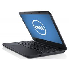 "DELL Latitude E3340 ( Core i3-4010U , 128GB SSD, 4GB , 13.3""..."