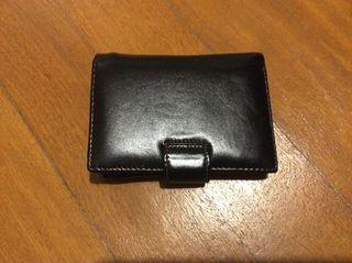 569f4c2502 γνήσιο δερμάτινο πορτοφόλι