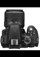 6c5f440083 Nikon D3300