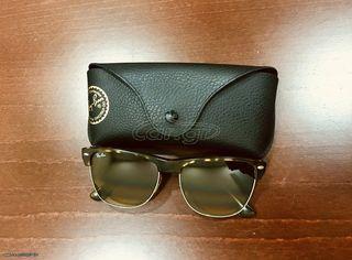 894f6bb9e5 Γυαλιά ηλίου Ray Ban