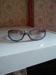 b908c3be0a89 Γυαλιά oxydo safilo