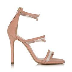 95cf32c2003 Χύμα Shop | Μόδα | Γυναικεία Παπούτσια | Πέδιλα - Καινούριο ...