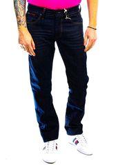 1798dde921 Ανδρικό Παντελόνι Tommy Hilfiger Straight Original Ryan