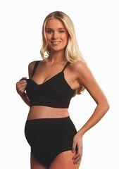 b17d6acf8f5 Χύμα Shop | Μόδα | Γυναικεία Ρούχα | Εγκυμοσύνης - - Car.gr