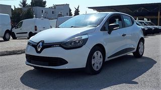 Renault Clio 1.5DCI Euro 5   ΧΑΡΙΣΜΑ!!!!!!!