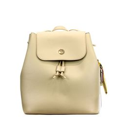 a6c682a223 Σακίδιο Πλάτης Tommy Hilfiger Charmy Backpack Beige