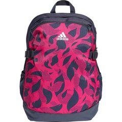 67771816cf Adidas BackBags Μαύρο   Μωβ
