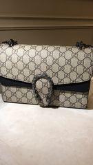 2f6de98db8 Gucci Dionysus Medium τσάντα χειρός AAA ποιότητα